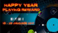 IDS2_kanan_happy_year.jpg