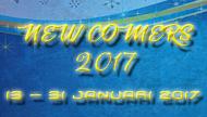 IDS2_kanan_new_comers.jpg