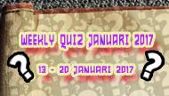 IDS2_kanan_weekly_quiz.jpg