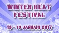 IDS2_kanan_winter_heat.jpg