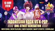 IndonesianRockXKpopkanan.jpg