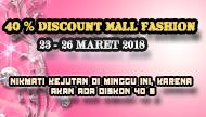Kanan_DiscountMall4027.jpg