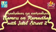 Kanan_RamadhanIDS2018.jpg