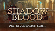 Shadowblood_BannerKananIDS2.jpg