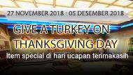 TurkeyThanksgiving_Kanan.jpg