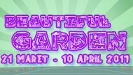 banner_kanan_garden.jpg