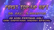 first_top-up_gift_kanan.jpg