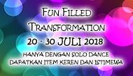 kanan_FunFilledTransformation.jpg