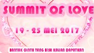 summit_kanan.jpg