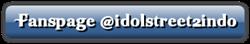 fanspage @idolstreet2indo