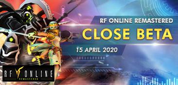 rfc NEWS